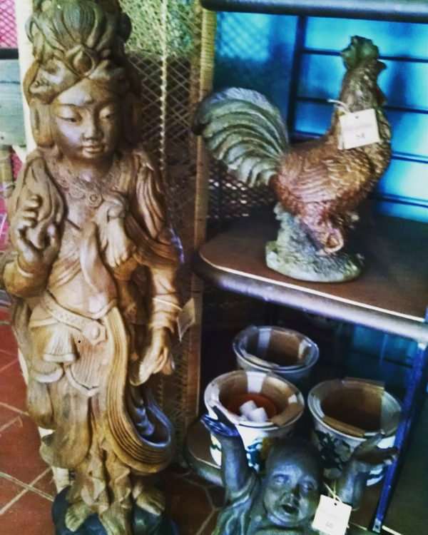 kwan-yin-statues-san-diego: now available at Paradise Produce Gift Shop in Rancho Santa Fe. Excellent pricing.